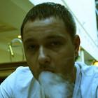 Adstarzzz - хип-хоп сообщество из мира рекламы