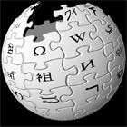 Wikipedia — самый влиятельный в мире сайт
