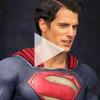 Трейлер дня: «Человек из стали» Зака Снайдера