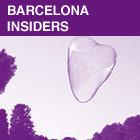 Барселона: городская мода