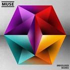 Muse: новый сингл – новое видео
