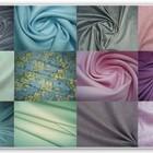 Как подбирать цвета в одежде (немного критики)
