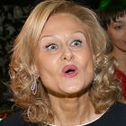 Дарья Донцова – главный ресурс страны