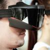 У Oculus Rift появился серьёзный конкурент