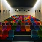 Интересное кино в Дублине
