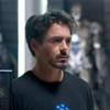 Элон Маск создаёт лабораторию Железного человека в реальности