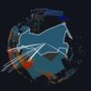 Создана интерактивная карта мировой благотворительности