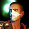 Клип дня: Кислотное фрик-шоу SSION