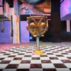 Новый клип Vinyl Williams — интерактивная 3D-игра
