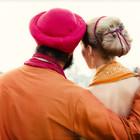 Надя и Чаранджит – Индийская сказка