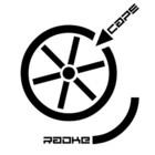 Radkecaps community