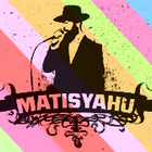 Matisyahu: Jerusalem, if I forget u!