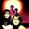 My Bloody Valentine выпустили новый альбом