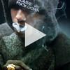 Клип дня: A$AP Rocky в Париже