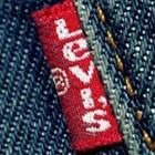 Levis создает звуковую прачечную
