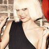Рекламные кампании: Yves Saint Laurent, Chanel и другие