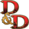 Warner Bros. экранизирует Dungeons and Dragons