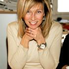 Алена Долецкая уходит с поста главного редактора Vogue