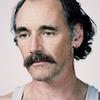 Лауреатом престижной британской фотопремии стал Жорди Руис Сирера