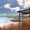 W Hotels - райский курорт на острове Koh Samui