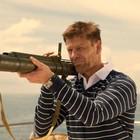 Голливуд переехал в Крым