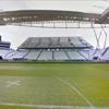 В Google Maps появились панорамы 12 стадионов чемпионата мира по футболу