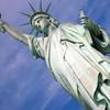 Померялись длиной: самые высокие статуи в мире