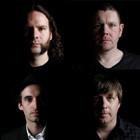 Барабанщик Sonic Youth собрал группу