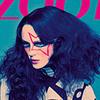Zoot: независимый фэшн-журнал из Лиссабона