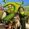 """Английский киноклуб по фильму """" Shrek 2"""""""