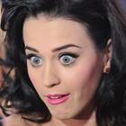 Запрещенное удовольствие от Katy Perry
