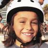7-летний скейтбордист Ашер