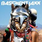 Basement Jaxx feat. Kelis: Scars
