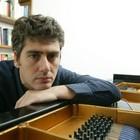Дарио Марианелли, волшебник кино-музыки