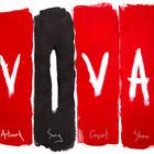 Coldplay выпускают живой альбом