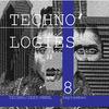 TECHNO'LOGIES @ ПРОДУКТЫ - 8 Сентября