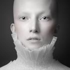 Пластический хирург современного искусства Олег Доу
