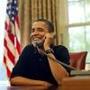 Барак Обама реформирует АНБ