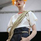 Ежегодный фестиваль моды и фотографии в Йере