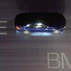 Самая дорогая реклама BMW