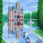 Amazing pictures by Rob Gonsalves