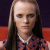 В движении: Новые видео Gucci, Prada, Zara, Numero, Vogue