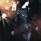 Fashion Fantasy by Peter Lindbergh