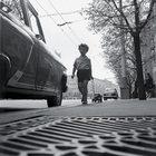 Романтические фотографии 60- 70-х годов