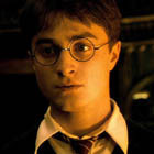 Гарри Поттер в формате 3D