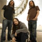 Korn подписали контракт с Roadrunner records