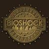 2K Games выпустит оригинальный BioShock для iOS этим летом