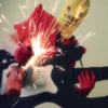 Peaches, The Knife, Джейк Ширз, Light Asylum и многие другие в сборном клипе в поддержку Pussy Riot