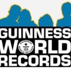 Цирк с конями или самые нелепые рекорды Гиннеса