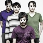 Holy Fuck анонсировали альбом в Chatroulette